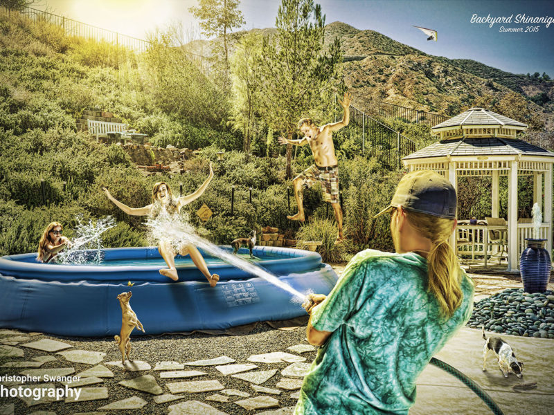 backyard-shinanigans-chris-swanger-photography-web