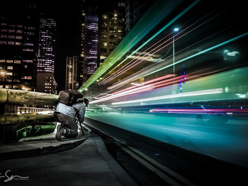 bus-blur-sm