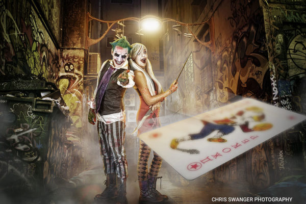 joker2-sm
